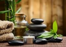 homeopatika1