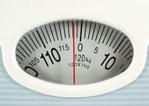 Obezita, tloušťka,váha,hmotnost,