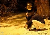cigareta_zavislost_deprese