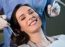 dentální, hygiena, zubař, prevence, prohlídka
