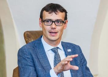 prof. Plzák