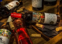 alkohol_skleroza