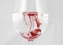 krev_odber_test