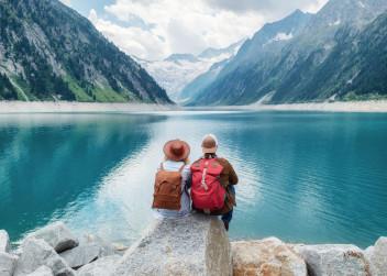 par_hory_cestovani_dovolena