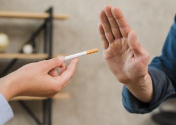 cigareta_muz_prestat_kourit