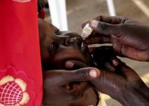 Jižní Súdán_Corinne Baker