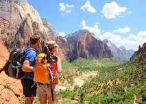 par,hory,vylet,turistika,cestovani,dovolena,leto