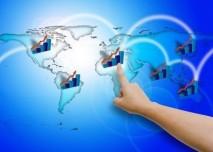 Světový růst
