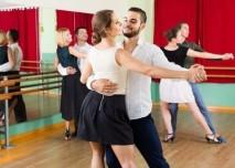 tanecni, par,tancovani,tango