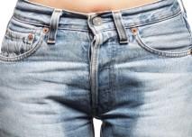 inkontinence_kalhoty_detail