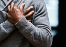 srdce_ECG1_infarkt1