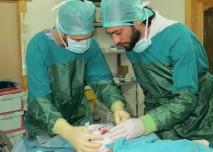 MSF_Iran_operace