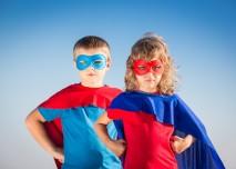 supermani