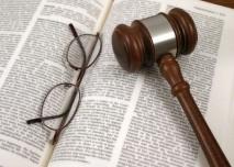 Zákon