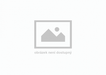 obezita_tuk_tlusty_muz_nadvaha_jatra