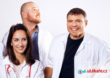 Ul_tvare_logo