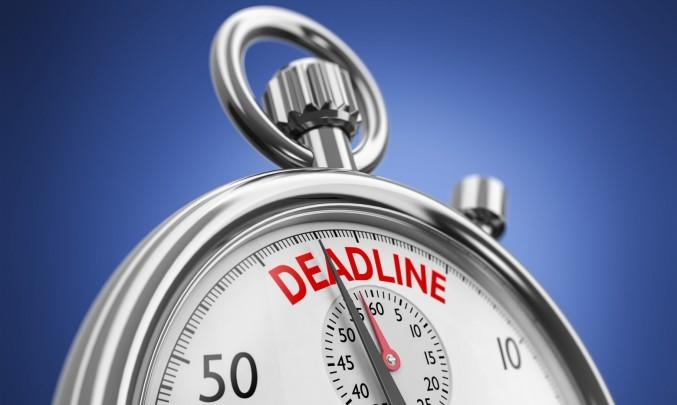 deadline_prostata