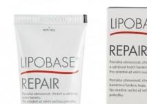 lipobaze4