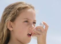 astma_dite