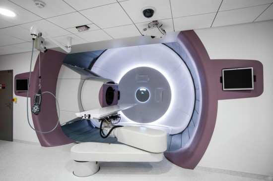 Trápí vás potíže s močením  Příčinou může být rakovina prostaty ... b0786ffab5