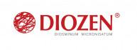 Diozen