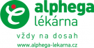 Alphega lékárna