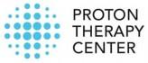 Proton Therapy Center_logo
