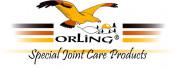 Orling logo