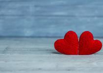 Bušení srdce není jen známkou zamilovanosti