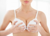 Rakovina prsu aneb jak eliminovat rizikové faktory