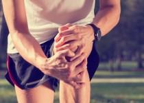 Bolesti v koleni lze léčit jen po určení rozsahu poranění