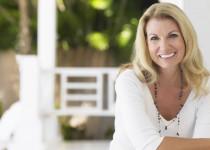 Díky správné pomůcce se i s inkontinencí dá plnohodnotně žít