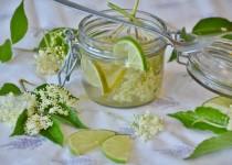 Jak homeopatie usnadňuje léčbu zánětu dutin