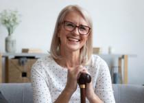 Jak zvládat lépe každý den s revmatoidní artritidou?