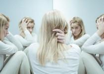 Roztroušená skleróza – nemoc mnoha tváří