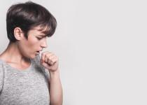 Nesmiřte se se svým astmatem, bojujte s ním!