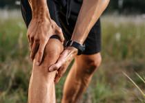 Osteoartróza nejde vyléčit, jen zpomalit. Jak na to?