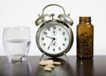 Akutní a chronická bronchitida: jak je spolehlivě poznat
