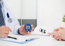 Cukrovkáři, nečekejte, až vás dostihnou komplikace! Zeptejte se online lékaře