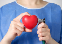 Neexistuje arytmie, kterou by v IKEM nedokázali léčit