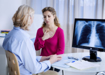 Léčba astmatu – nehasme požáry, nenechme je vůbec vzniknout
