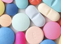 Šest tipů, jak správně užívat léky