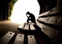 """Za depresí u RS nestojí """"jen"""" tíživá životní situace"""