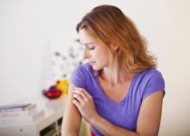 Omega-3 mastné kyseliny pomáhají při léčbě lupénky