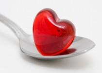 Soutěžte o tři balíčky doplňků stravy CardioMax