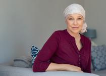 Do jaké míry zabrání preventivní léčba nevolnosti po chemoterapii?