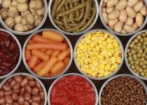 """Výhody a nevýhody polotovarů – kupujte ty """"jednoduché"""""""
