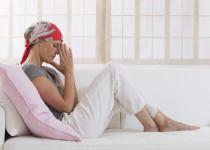 Lidé léčící se s rakovinou jsou ve větším riziku tromboembolické nemoci
