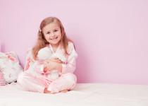 Příběhy s dobrým koncem: Jak pomoci dítěti, které trápí noční pomočování?