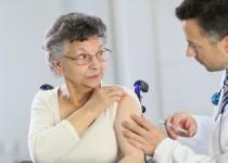 Prevenar 13 pro seniory sčástečnou úhradou od zdravotních pojišťoven